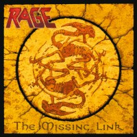 Rage The Missing Link