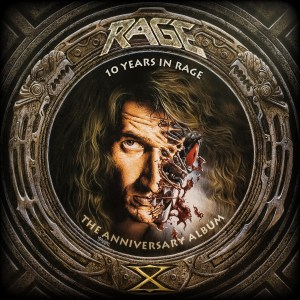 Rage_10_Years_In_Rage